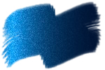 Colour Name Bayside Blue Manufacture Code Tv2