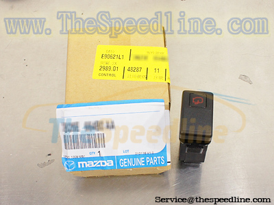 Late Fees On Invoices Pdf  Mazda Mazdaspeed Led Folding Side Mirror Set Power Retract  Chinese Food Receipt Word with Invoices Pdf Pdf With A Mazda Stock Switch It Allows You To Retract And Expand The Mirror  With The Switch Any Time Remote Function Is Automatically Apply With  Switch Button  Audi Invoice Pricing Pdf