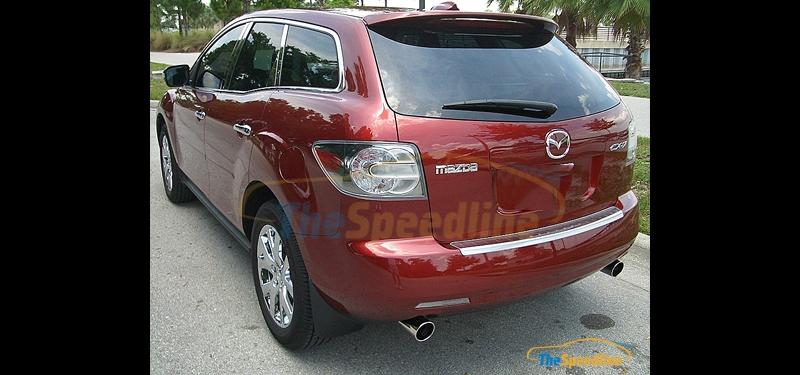 M0062-CX7-001